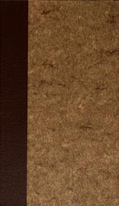 Dictionaire des sciences médicales: biographie médicale, Volume2