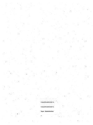 M  nchener Fremdenblatt PDF