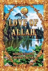 Love Of Allah