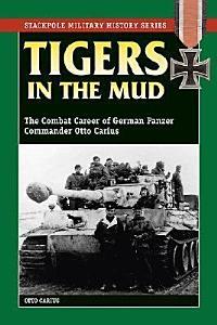 Tigers in the Mud PDF