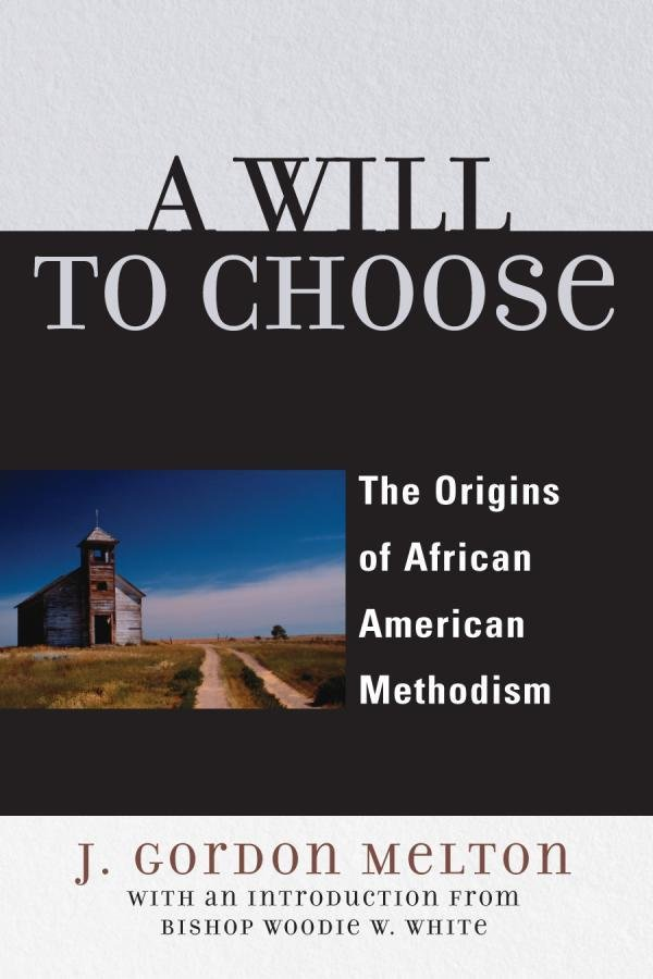A Will to Choose