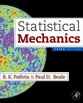 Statistical Mechanics: Edition 3