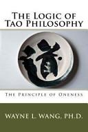 The Logic of Tao Philosophy PDF