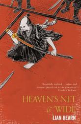 Heaven S Net Is Wide Book PDF