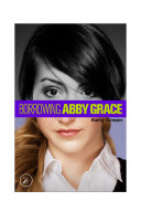 Borowing Abby Grace