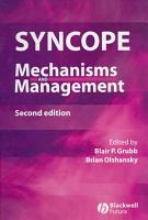 Syncope PDF
