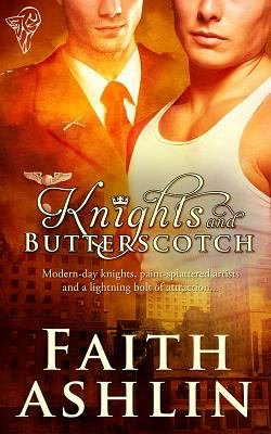 Knights and Butterscotch