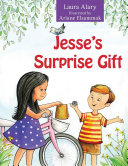 Jesse's Surprise Gift