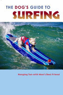 The Dog s Guide to Surfing PDF