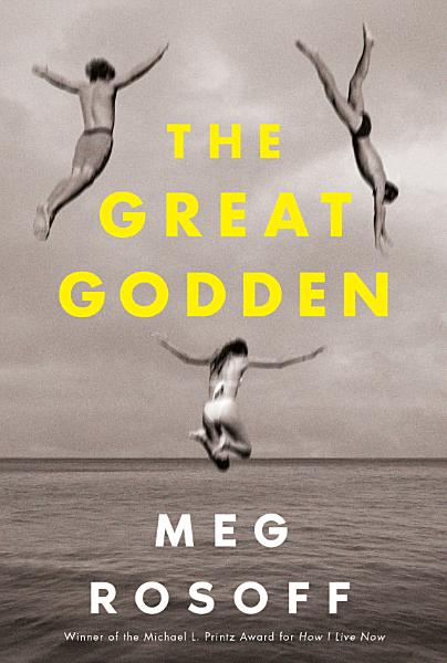 Download The Great Godden Book