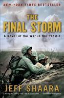 The Final Storm PDF