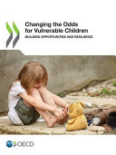 Changing the Odds for Vulnerable Children PDF