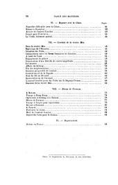 """Le """"Volta"""" en Chine et au Tonkin (1883-1885)"""