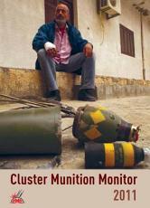 Cluster Munition Monitor 2011 PDF
