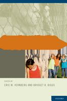 Preventing and Treating Bullying and Victimization PDF