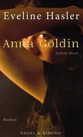 Anna G  ldin  Letzte Hexe PDF