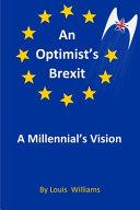 An Optimist's Brexit