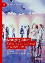 Managing Culture