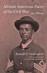 African American Faces of the Civil War