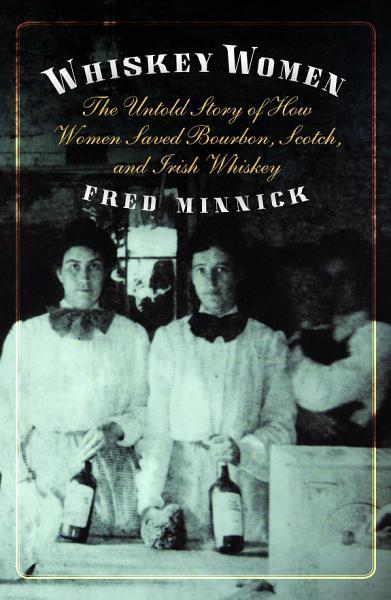 Download Whiskey Women Book