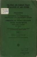 March 6  11  13  21  26  28  1969 PDF