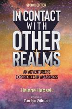 In Contact With Other Realms
