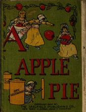A Apple Pie