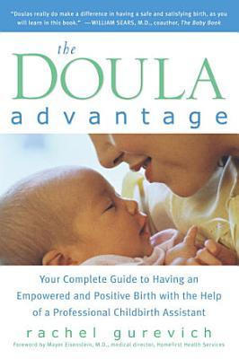 The Doula Advantage