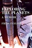 Exploring the Planets PDF