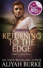 Returning to The Edge