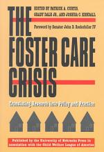 The Foster Care Crisis