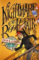 Nightmare at the Book Fair PDF