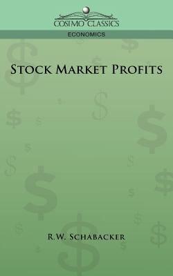 Stock Market Profits PDF