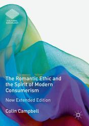 The Romantic Ethic and the Spirit of Modern Consumerism PDF