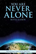 You Are Never Alone PDF
