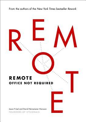 Remote PDF