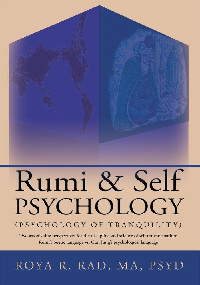 Rumi & Self Psychology