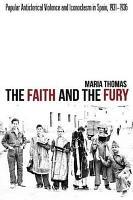 The Faith and the Fury PDF