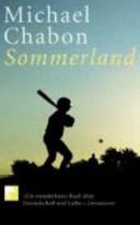 Sommerland PDF