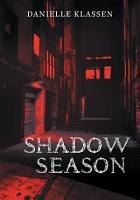 Shadow Season PDF