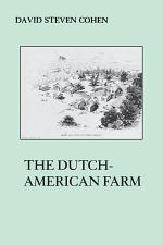 The Dutch-American Farm