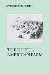 The Dutch American Farm Book PDF