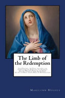 The Limb of the Redemption PDF