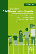 Interdisciplinary Perspectives on the Relation between Sleep and Learning in Early Development