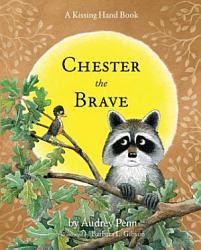 Chester The Brave Book PDF