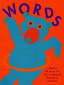 Words Book PDF