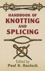 Handbook of Knotting and Splicing