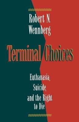Terminal Choices PDF