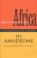 Re Inventing Africa PDF
