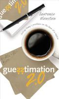 Guesstimation 2 0 PDF